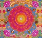 Dive Deep by Quintessence (U.K.) (CD, Jan-2005, Repertoire)