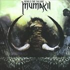Behold the Failure [Slipcase] by Mumakil (CD, Apr-2009, Relapse Records (USA))