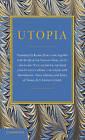Utopia by Saint Thomas More (Paperback, 2013)