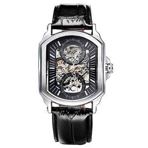 Winner-Luxury-Leather-Automatic-Mechanical-Skeleton-Men-Sport-Wrist-Watch-M6S4