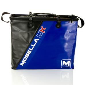 Mosella EVA Net Bags 1+,2+,4+