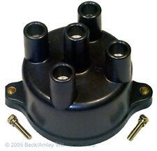 Beck/Arnley 174-6862 Honda Distributor Cap