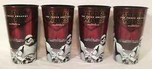 Star-Wars-The-Force-Awakens-Movie-Theater-Exclusive-Four-44-oz-Plastic-Cups