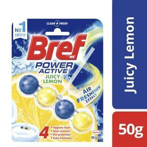 Bref-Power-Active-Toilet-Cleaner-Lemon-50g