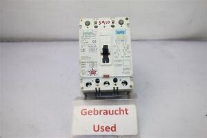 Siemens-Schutzschalter-3VF3211-6DS71-0AA0