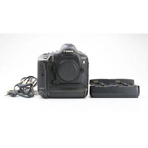 Canon-eos-1dx-bien-227827