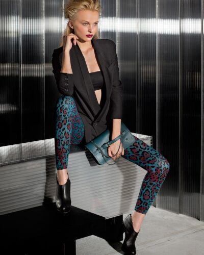 Koralline Veste Femme Xs élégante Noire Longue Jacket Blazer r5qtxUSwr