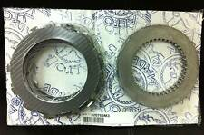 """Replacement Belt Guide Beauty Ring For Ultima 2/"""" LATE MODEL Belt Drives # 58-980"""