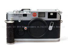 Brand New ebony grass pattern steel hand grip fits Leica M4 M6 M7 camera