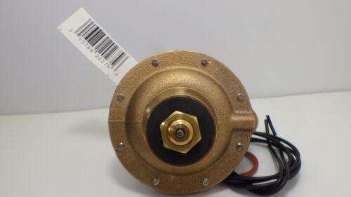 """Champion 3.4/"""" Original Actuator cl075"""