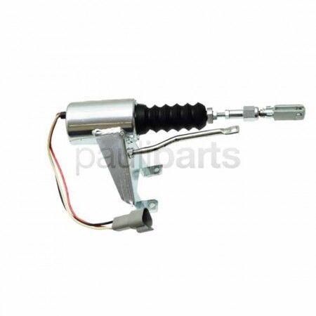 Magnetschalter Schalter Case IH Abstellmagnetschalter CS 68 1-40-271-023