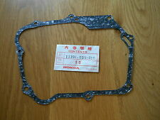 Honda,11394 035 010, Crankcase cover gasket, ATC70 TRX70 Z50 CL70 CT70
