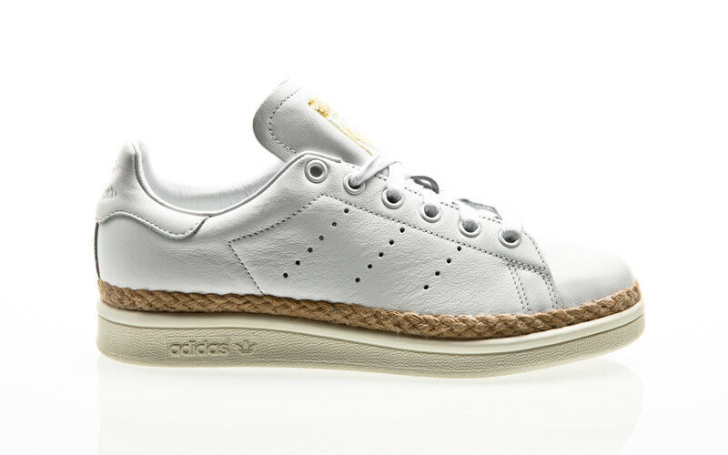 adidas Superstar Stan Smith Bold W Women Sneaker Damen Schuhe shoe