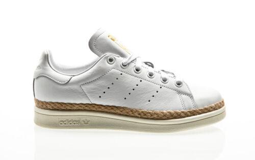 Stan Smith Chaussures Adidas Pour Baskets Femmes Superstar W Bold O41BqTw7