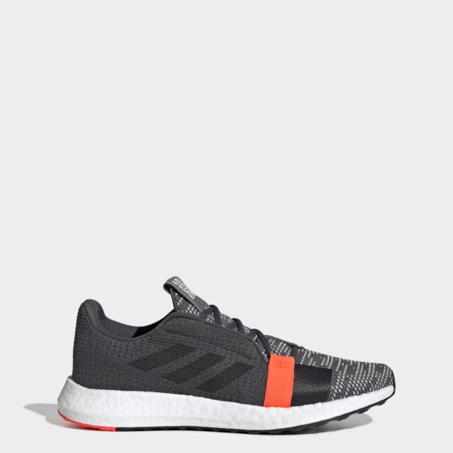 adidas Senseboost Go Shoes Men's Athletic & Sneakers
