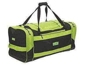 Angelsport Sport Initiative Dam Madcat Transportall Universaltasche Für Wallerangler Angeltasche 8329 004 Dauerhafte Modellierung