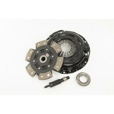 Transmission & Drive Train Replacement Parts 99-00 Honda Civic Si ...