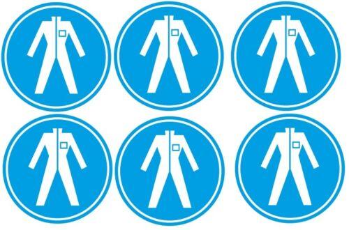First Aid avertissement Over coassement doit être en garde de sécurité et de santé les signes//Autocollants