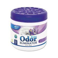 Bright Air Super Odor Eliminator - 900014