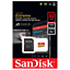Micro-SD-Card-SanDisk-32GB-64GB-128GB-16G-256G-Extreme-Pro-Memory-Class-10-A1