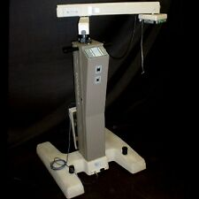 Storz Urban M702c Surgical Microscope Stand Only