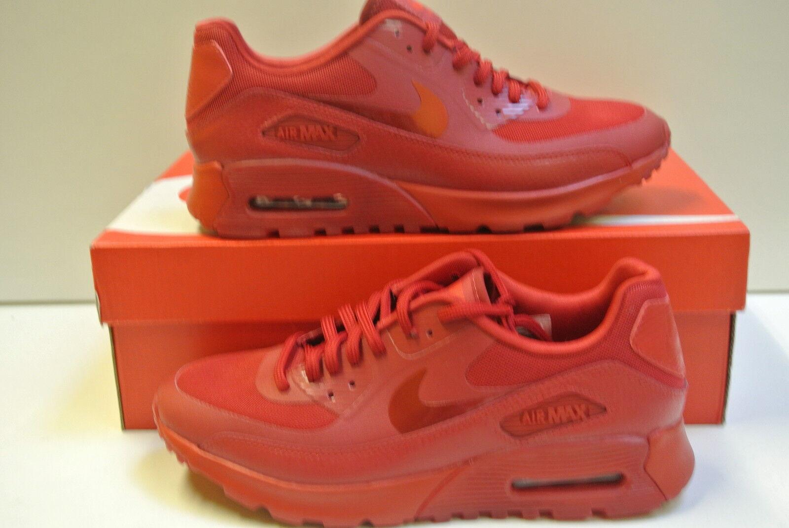 WMNS Nike Air Max 90 Ultra Essenial Gr. wählbar Neu & OVP 724981 601