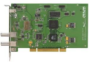 COFDM-PCI-UHF-Modulator-Dektec-DTA-110T