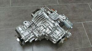 AUDI-rs5-s5-f5-rs4-s4-8w-s6-s7-4k-a8-4n-differential-QQS-1-km-0d3500043