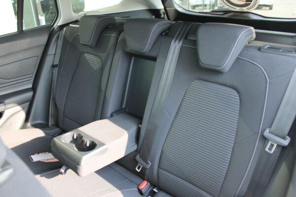Ford Focus 1,0 EcoBoost Titanium stc. billede 14