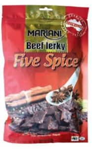 Mariani-Beef-Jerky-Five-Spice-350g