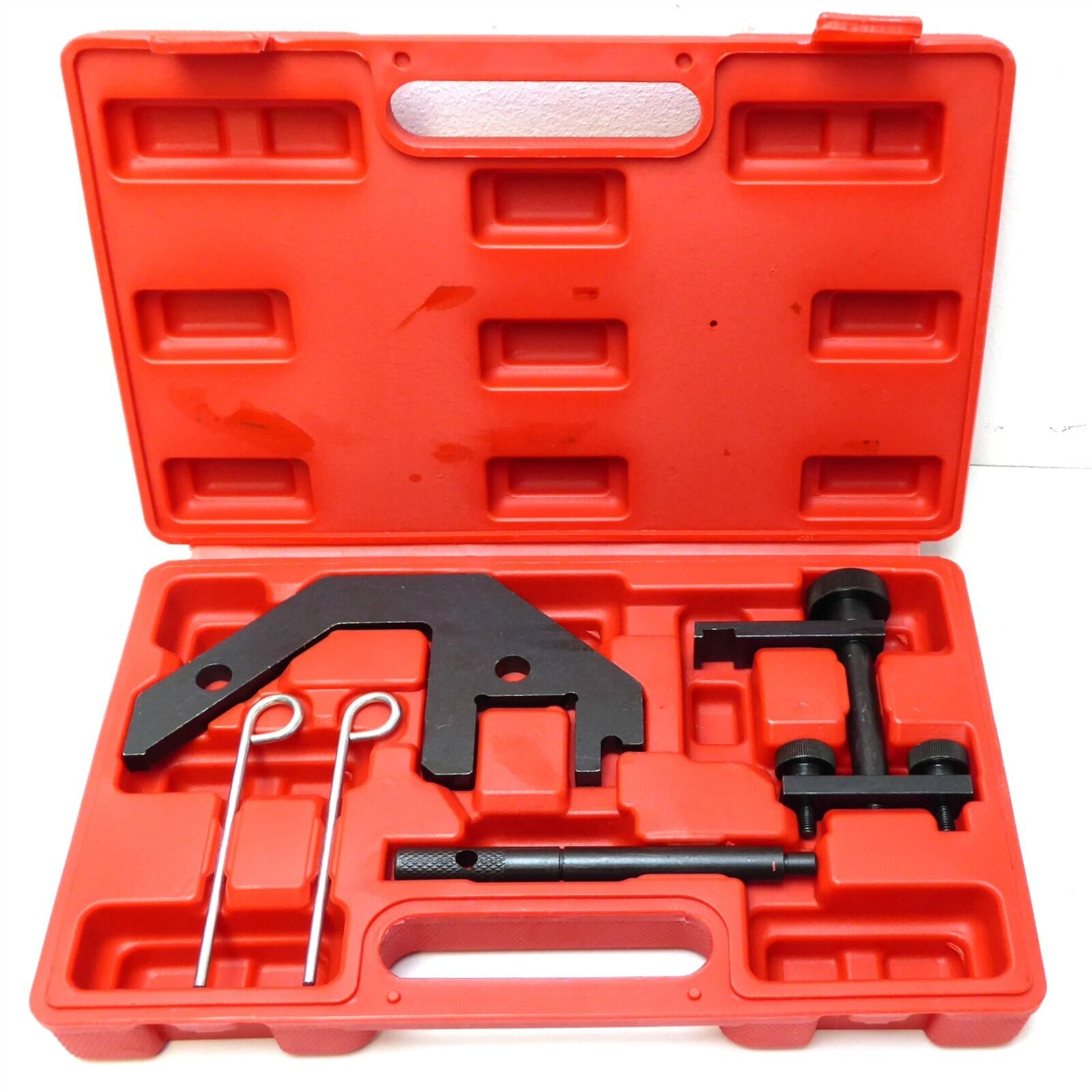 Vw 1600 Engine Removal: BMW 2.0 3.0D M47 M57 TU/T2 Timing Tool KIt Land Rover 2.0