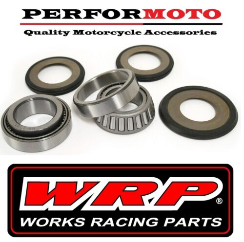 WRP Headrace Bearing Kit BMW F650 GS//GS Dakar 2000-2007