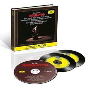 Wiener-Philharmoniker-Carlo-Maria-Giulini-Verdi-Rigoletto-CD