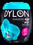 miniatura 18 - Dylon ® (3 CONF.) Macchina Dye BACCELLI 350g