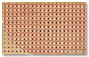 ROTH-ELEKTRONIK-RE520-HP-PCB-Prototyp-FR2-Streifen-2-54MM