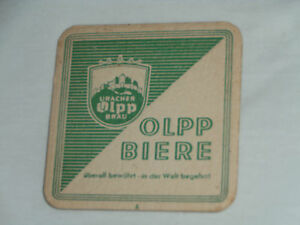 Uracher-Olpp-Braeu-in-gruen