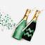 Hemway-Ultra-Sparkle-Glitter-Flake-Decorative-Wine-Glass-Craft-Powder-Colours thumbnail 62
