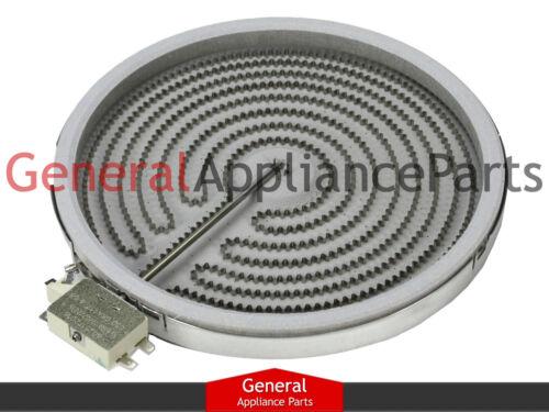 Kenmore Sears Maytag Whirlpool Oven Range Burner Surface Element WP8273992