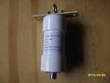 1: 9 Short-wave Balun 200W Balun Magnetic ring 1-56MHz long-term antenna