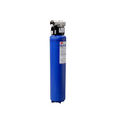 3m Aqua Pure Whole House Water Filtration Systems Ap902