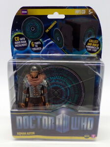 Character-5-5-034-Figure-amp-CD-Roman-Auton-Doctor-Who