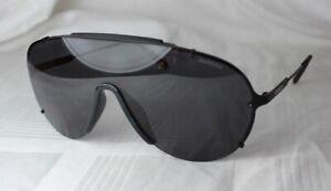 Carrera Sonnenbrille 129S