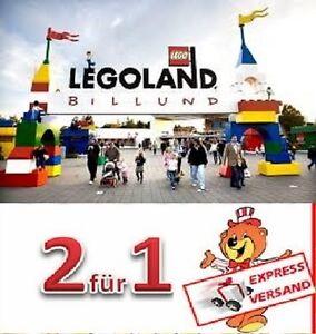 Hotels near Legoland Discovery Center Kansas City, USA.