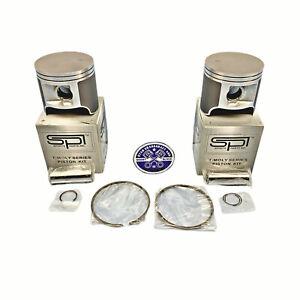 Std-Alesage-90-30mm-Spi-Pistons-2007-2011-Arctic-Cat-M1000-F1000-Croise-Feu-1000