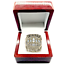 miniature 10 - 1994 San Francisco 49ers Championship Ring #YOUNG Super Bowl Champions Size 8-13