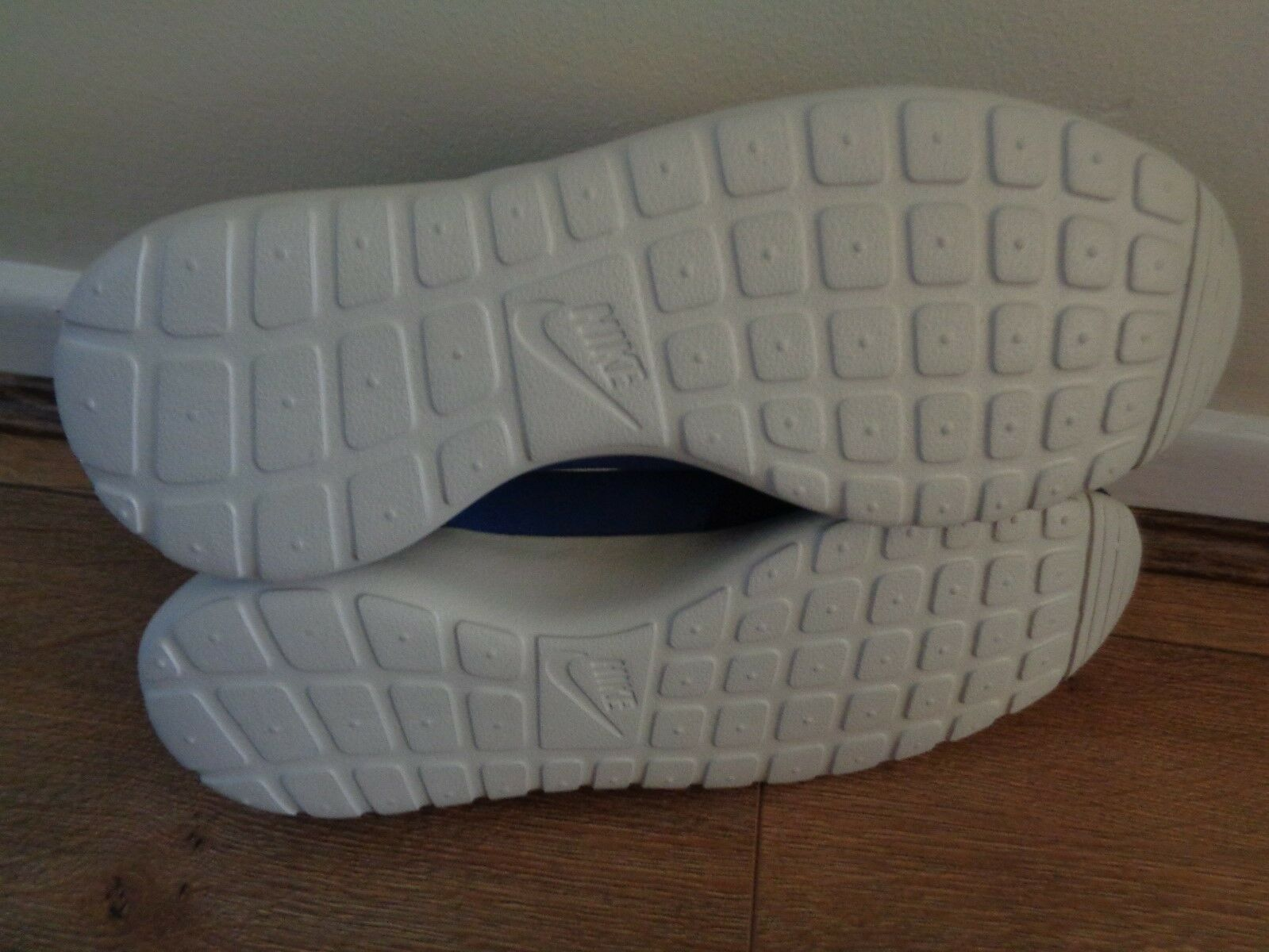 info for a3584 622fd ... Nike Rosherun Premium mens trainers sneakers shoes shoes shoes 525234  401 NEW f720dd