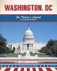 Washington, DC by Professor John Hamilton (Hardback, 2016)