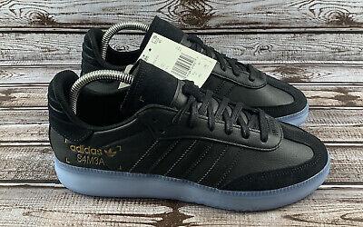 bd7476 adidas