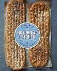 The Hot Bread Kitchen Cookbook: Artisanal Baking from Around the World by Jessamyn Waldman Rodriguez (Hardback, 2015)