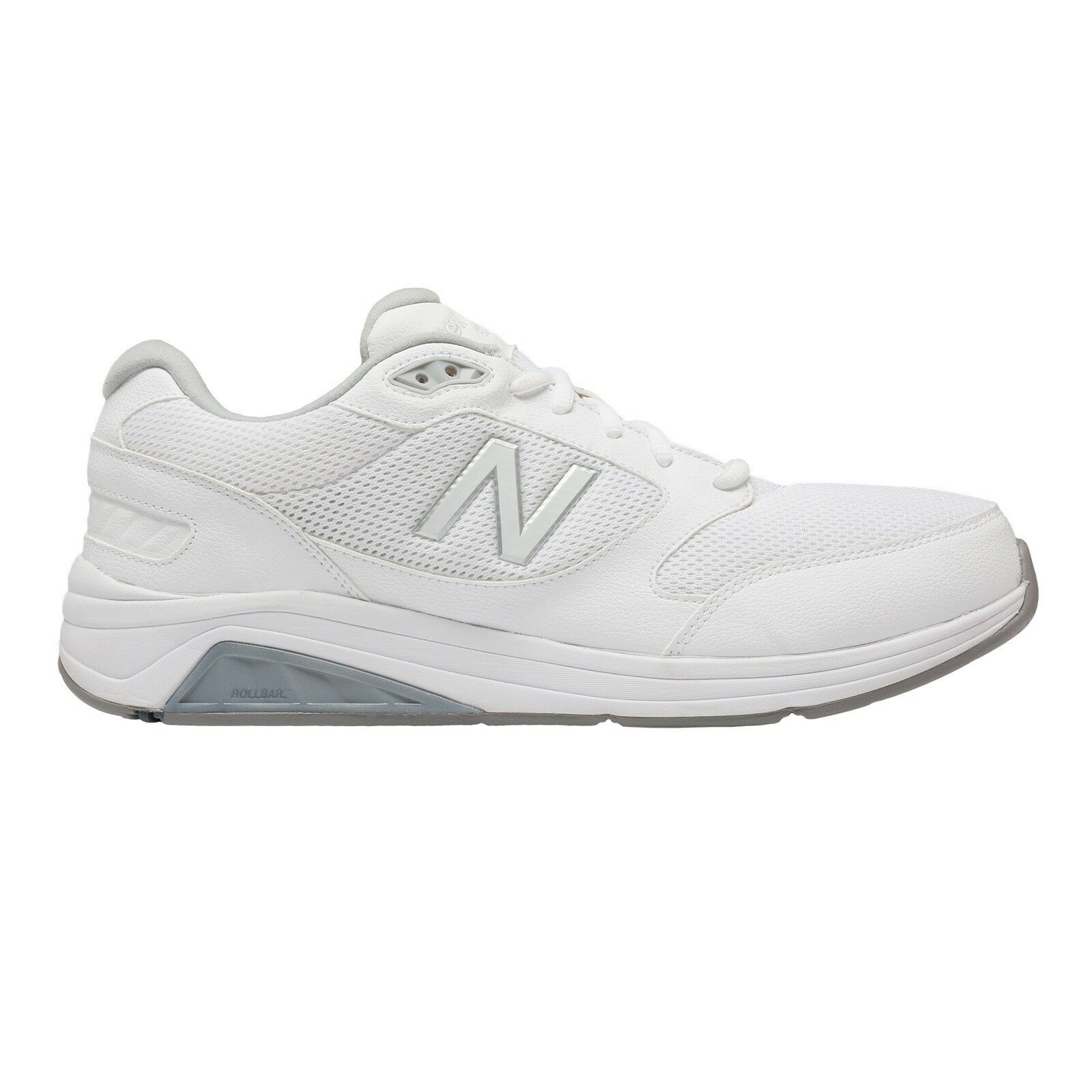 New Weiß Balance 928V2 Walking Schuhes Weiß New MW928WM2  Uomo Größe 9 4E d899bf